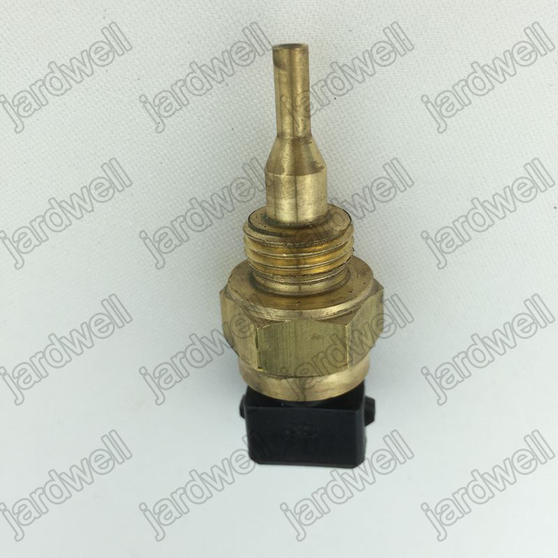 100003018 Temperature sensor replacement spare parts of CompAir compressor