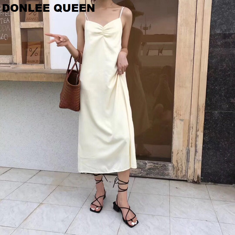 New Fashion Women Sandals Low Heel Lace Up sandal Back Strap Summer Shoes Gladiator Casual Sandal Narrow Band zapatos mujer Shoe 2