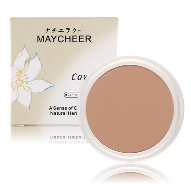 Makeup Base Eyes Concealer Cream Contour Full Cover Eye Dark Circles Face Corrector Make Up Waterproof Make Up Primer Cosmetic 2