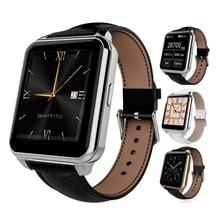 Hohe Qualität Bluetooth Smart Watch Armbanduhr F2 Für iPhone Xiaomi Androidtelefon Herzfrequenz Fitness Tracker Smartwatch Geschenk Uhr