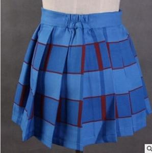 Image 2 - Amor ao vivo! Amor ao vivo cosplay trajes lovelive kousaka honoka minami kotori ayase eli tojo nozomi nishikino maki uniformes escolares
