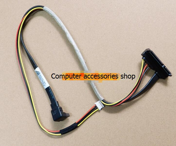 100%NEW Original Hard Disk HDD connections Flex Cable For Lenovo C560 ZEA00-HDD-CABLE DC02001UM00  new original hdd hard disk sata connections cable data link power cable for lenovo c4005 c4030 b4030 p n 6017b0463501