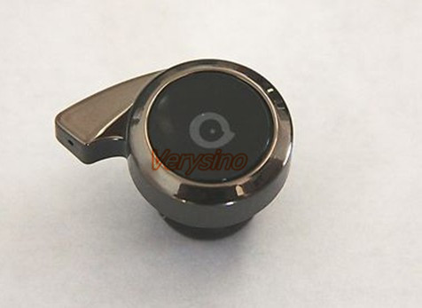 WOOWI Snail mini bluetooth earphone wireless BTEC018 (Pro Universal HD)