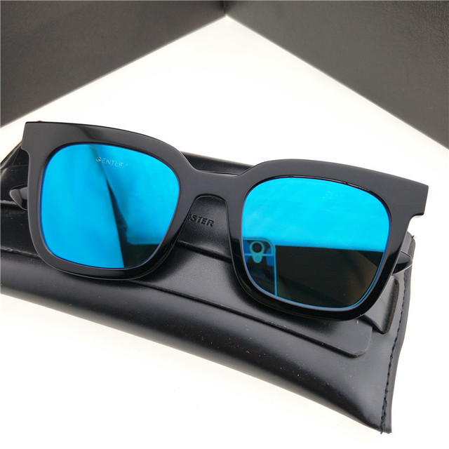 57b08453be4 Brand New Gentle Monster Unisex Sunglasses