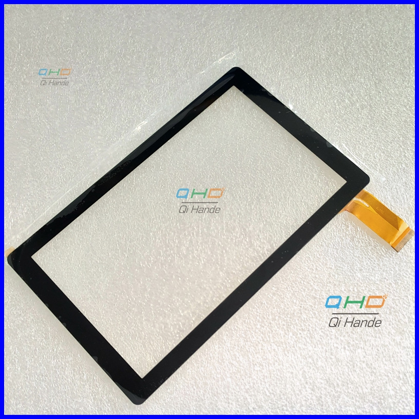 2pcs/lot New for GT70Q88001-V2 FPC Tablet PC Touch Screen Digitizer Sensor Replacement 7'' inch Black Color Free Shipping new 7 fpc fc70s786 02 fhx touch screen digitizer glass sensor replacement parts fpc fc70s786 00 fhx touchscreen free shipping