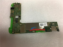 Original FOR Dell Venue 7 3730 Atom Z2560 1.6GHz 16GB Storage Tablet Motherboard 9KCDV 09KCDV CN-09KCDV  fully tested