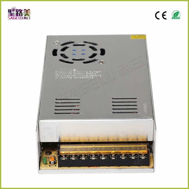 Wholesale-price-DC-12V-33A-400W-Regulated-Switching-Power-4Supply-For-LED-Strip-Lights-