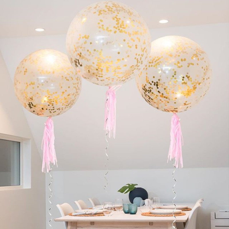 I-just-want-to-sell-36-inch-sequin-balloons