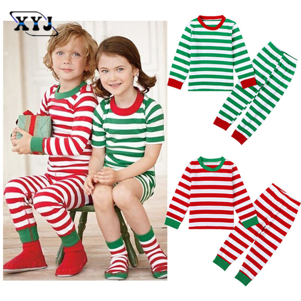 Online Get Cheap Toddler Red Pajamas -Aliexpress.com | Alibaba Group