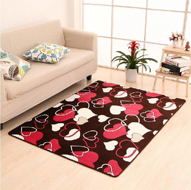 Comprar alfombras modernas interesting comprar unids for Alfombras redondas modernas