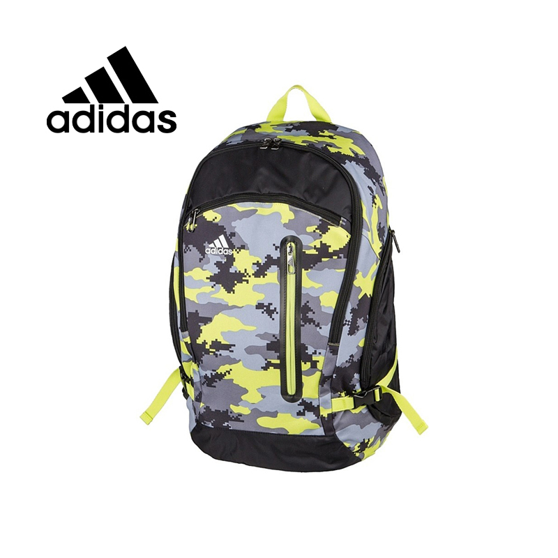 d1a952f0539d Buy adidas new bag   OFF77% Discounted