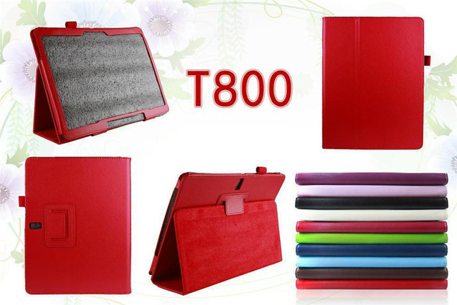 Case cover for Samsung Galaxy Tab S 10.5 T800 T805