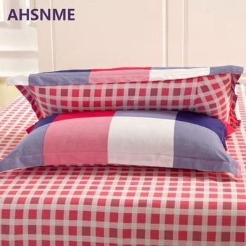 Vogel Bettbezug | AHSNME 100% Baumwolle Bettwäsche Nordic Bettwäsche Multi Größe Bettdecke Woods Und Vögel Bettbezug Kissenbezug Bettwäsche Set Bett Set
