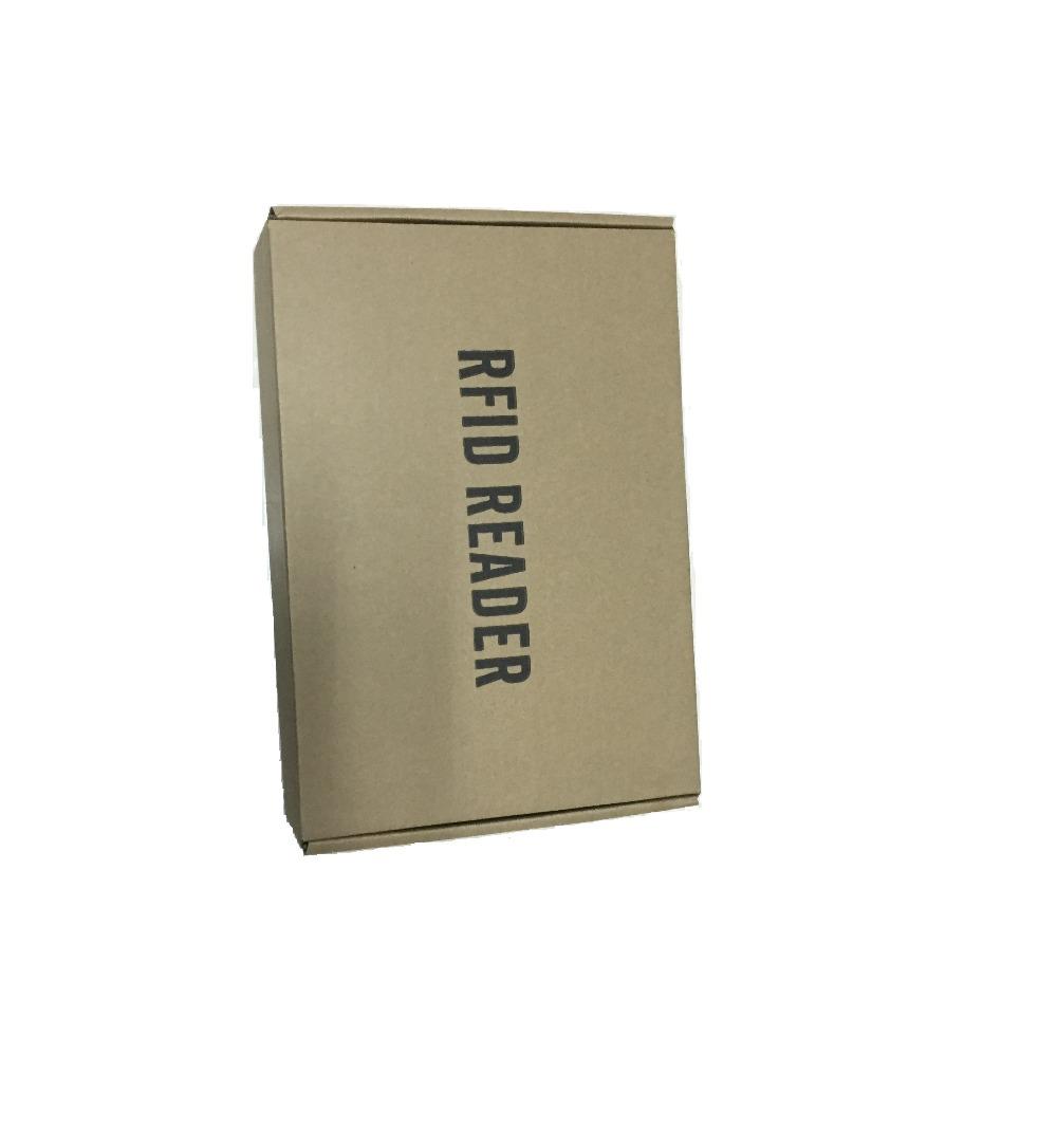 UHF Reader (8)