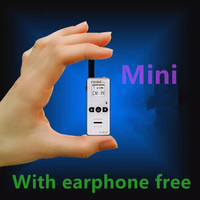 2pcs 400 480MHZ Handheld Children Two Way Radio 128 Channels T M2D Mini Talkie Walkie Super Tiny FRS/GMRS Walky Talky
