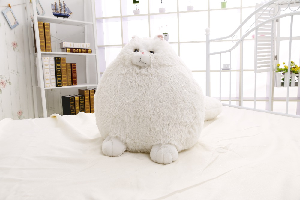 cat plush toy (2)