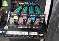 Ремонт для Konica Minolta C353 253 C200 C210 C7720 C7721 блок фотобарабана и разработчика вместе