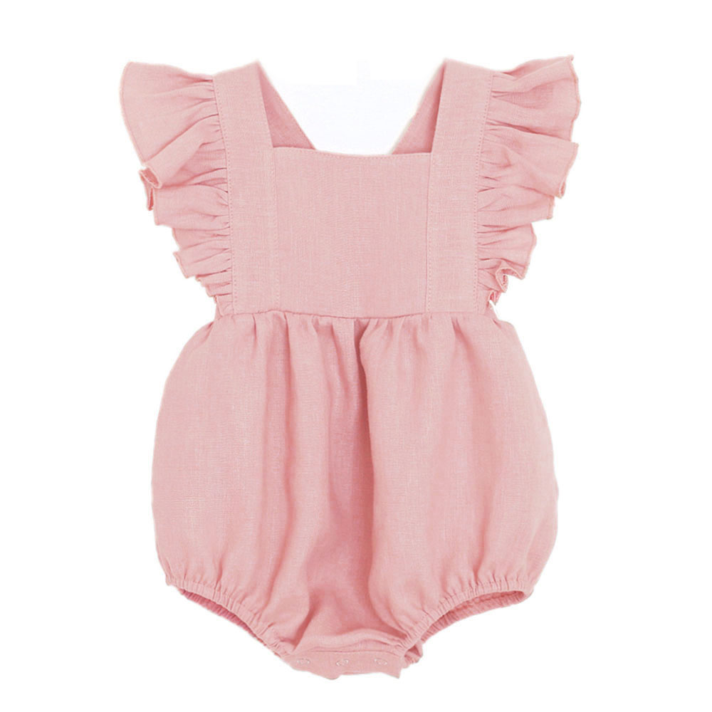 baby rompers 1 (34)