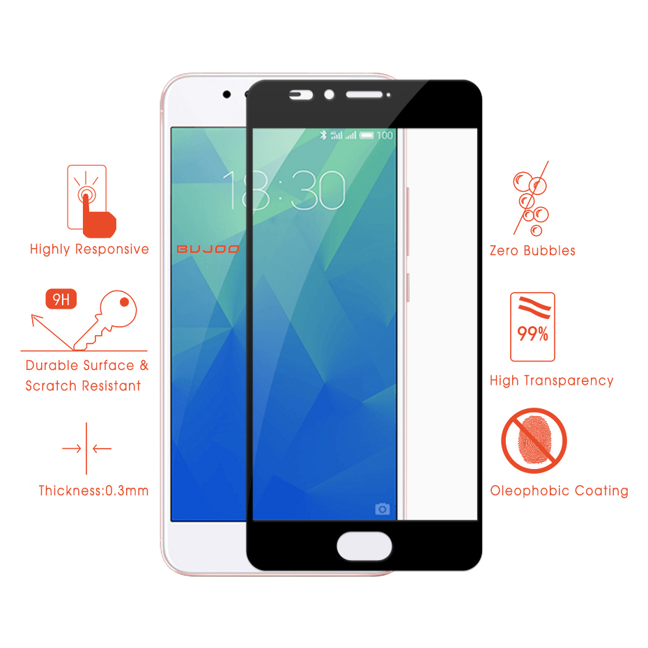 tempered glass for meizu m5s (11)