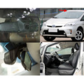 For Toyota Prius Car wifi DVR Driving Video Recorder Novatek 96655 FHD 1080P car black box Dash Cam hidden type