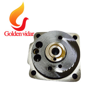 146401-3220 Top quality low price Engine VE pump head and rotor 146401-3220 4 cylinders 4/10R rotor head 146401-3220 фото