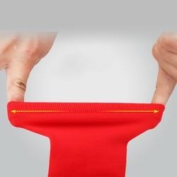 2019 1PCS Elastic Basketball Arm Sleeve Armband Soccer Elbow Protector Pain Band