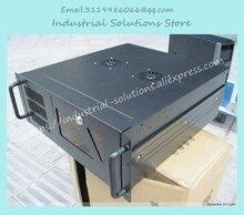 NEW 4u 450 server pc computer case pc motherboard