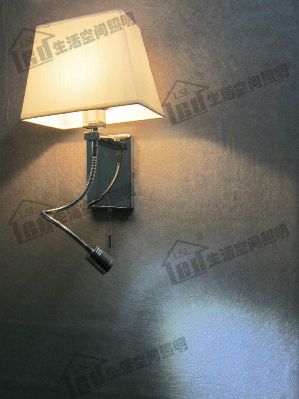 Wall Lighting Fixtures With Plugs : Plug Light Fixtures Promotion-Shop for Promotional Plug Light Fixtures on Aliexpress.com