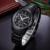 Curren relógios de marca homens relógio negócio calendário de pulso de quartzo casual assista relogio masculino 8051