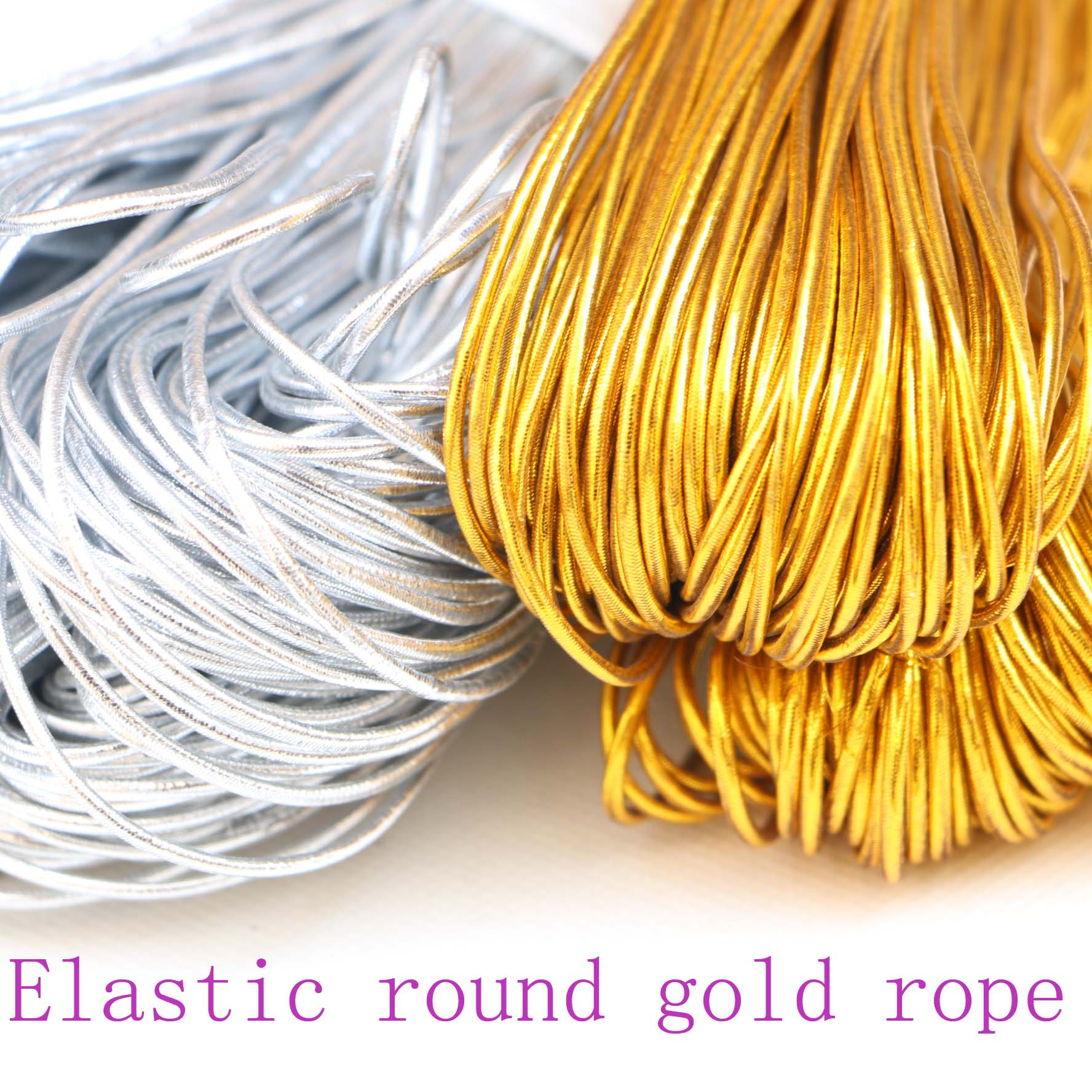 HIGHEST QUALITY AMBERCORE HOLLOW NANO BORE POLE ELASTIC RATED 4-8  2.5m length