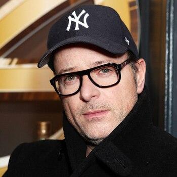 Kingsman Glasses Vingtage Optical Frames Black Retro Acetate Prescription Eyewear Blue Eyeglasses Frame For Men