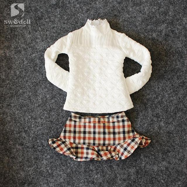 1/3 1/4 шкала BJD одежда для куклы BJD/SD Аксессуары только продаем девушка BJD одежда, не включают в себя куклу и другие аксессуары, A15A1999