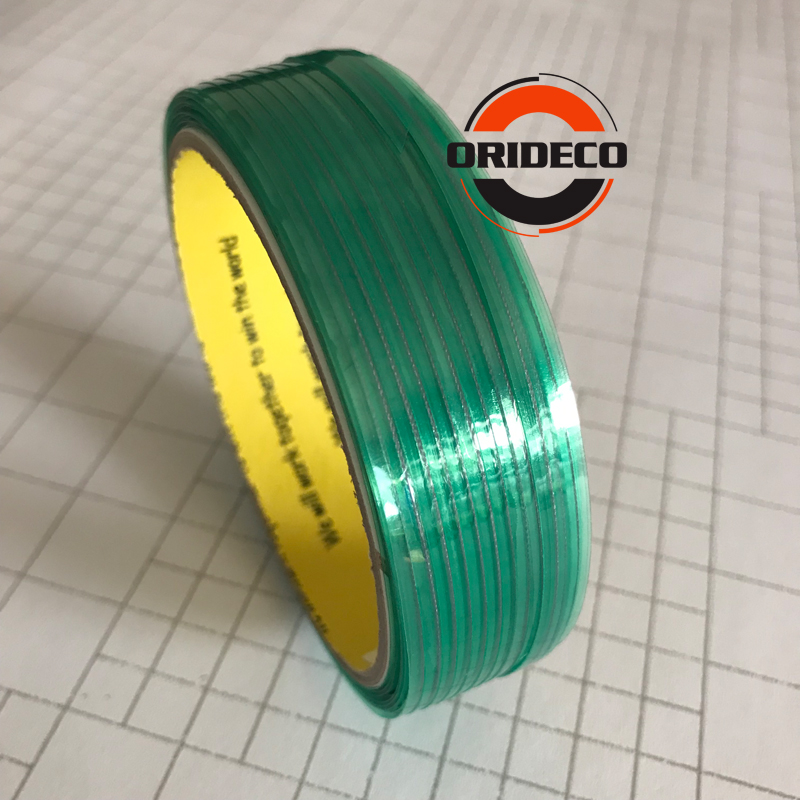 Tools For Vinyl Wrap Car Stickers Knifeless Tape Design Line Car Film Wrapping Cutting Tape Knife Car Styling Tool Accessories