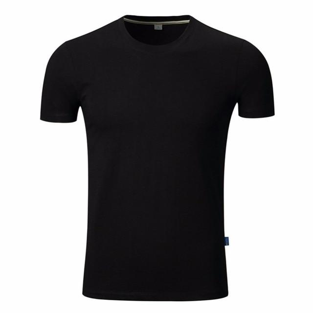 Brand Women Short Sleeve Camisas Polo Shirts 2016 O Neck Clothing Camisa Polos Cotton Top Tee Shirt Uniform Vetement Homme