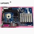 Lapsaipc 886LCD-M/FLEX 479 розетка для kontron Industrial board w.3x10/100 eth 63650400 30101205 KNTH-40GCMK090-A680