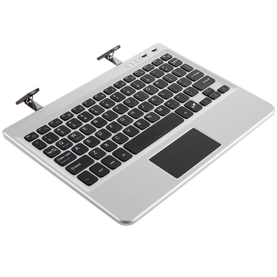 tablet 10 tastiera con