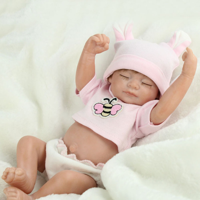 Free Newborn Baby Pictures