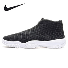 f38015fd3f1afd Buy jordan futures shoe and get free shipping on AliExpress.com
