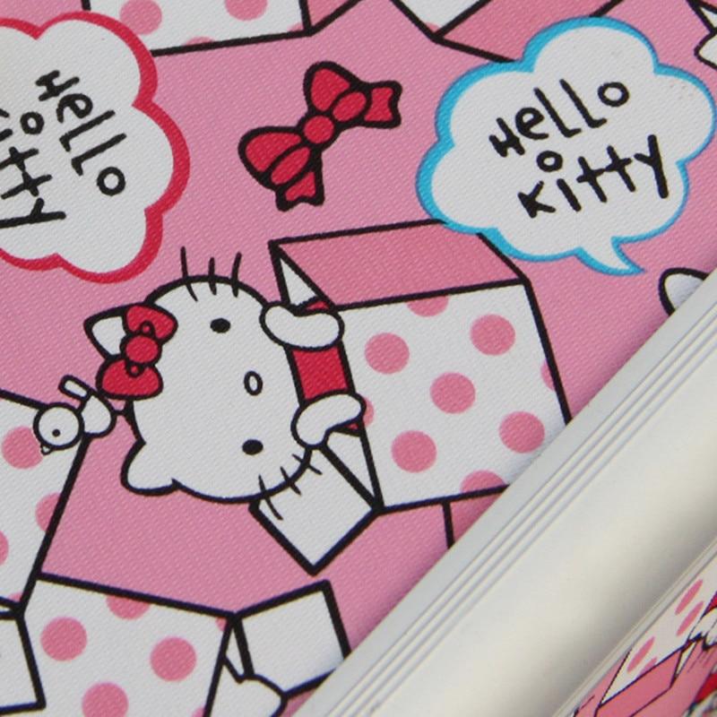 Caja de cosméticos portátil bolsas de viaje estuche extensible para tren de maquillaje soporte para brochas de maquillaje organizador de maquillaje bolso para maletín de belleza - 4
