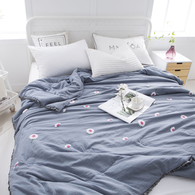 comforter queen mustache full bedding set bed quilt target twin quilts