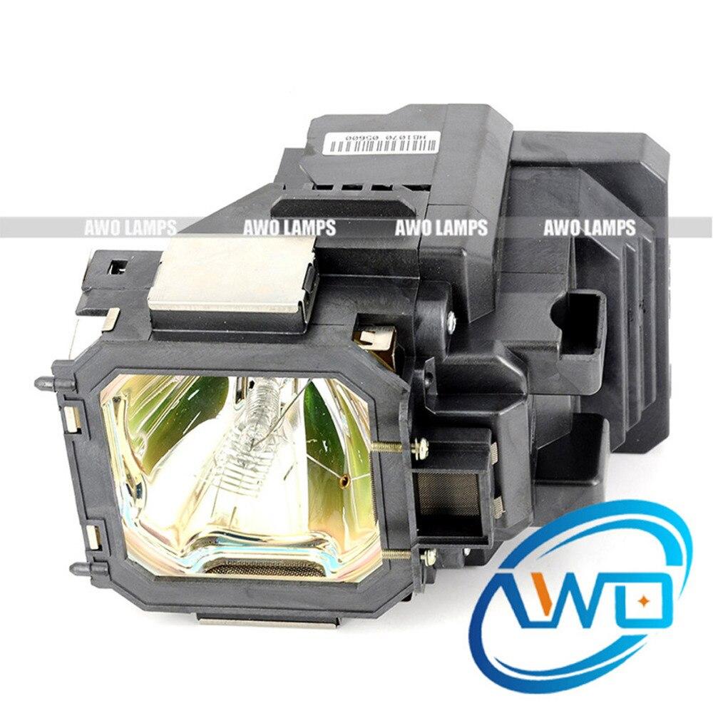 100% Original Projector Lamp POA LMP105 with Housing for SANYO PLC XT20 XT21 XT25  LC XG250 XG250  XG300  with VIP300Watts Bulb projector lamp projector bulbs lampsanyo projector bulbs - title=