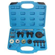 Motorsteuerung Tool Kit Für VAG 1,8 2,0 TSI/TFSI EA888 T10352 T40196 T40271 T10368 T10354