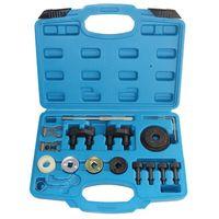 VAG 1 8 2 0 TSI TFSI EA888 Engine Timing Tool Set For VW AUDI T10352