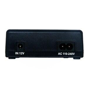 Image 4 - Liitokala lii PD4 18650 26650 1.2V AA AAA NiMH 3.7V lithium battery charger 26650 four smart slot Universal charger