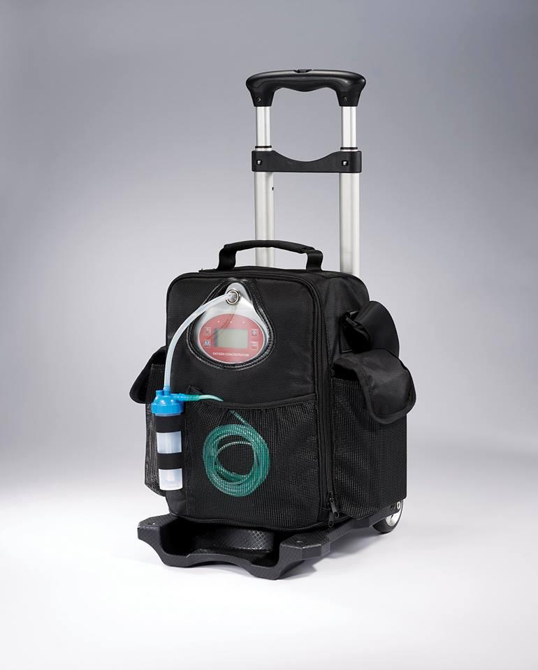 6lpm/90 96%/8 часов Lovego портативный концентратор кислорода lg102s для кислородная терапия