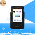 For Canon 510 PG510 Applicable Black Ink Cartridges For Canon PIXMA MP492 MP495 MP499 MX330 MX340 MX350 Printer
