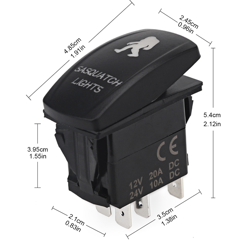 12v toggle switch wiring diagram for dirt late model on wiring diagram 12v toggle switch wiring diagram for dirt late model wiring 12v toggle switch wiring diagram for dirt late model