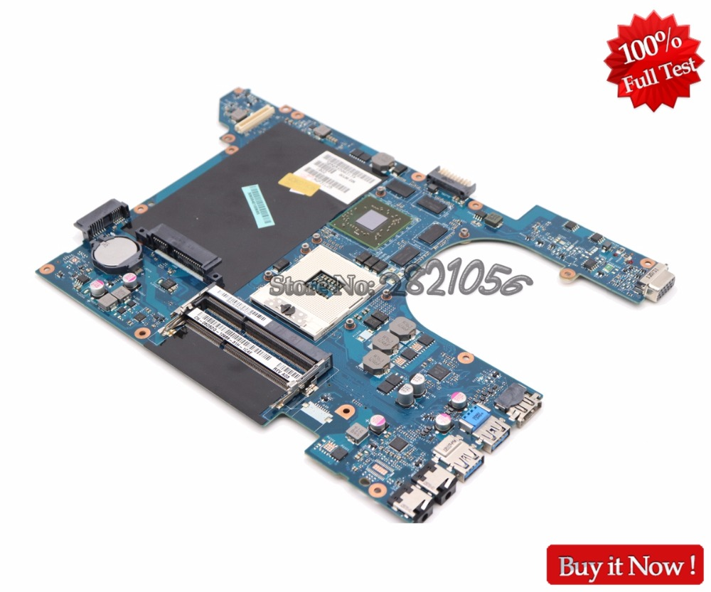 NOKOTION New QCL00 LA-8241P Laptop Motherboard For Dell Inspiron 15R 5520 N5520 MAIN BOARD CN-06D5DG 06D5DG HD7670M Video card nokotion cn 0n35x3 0n35x3 laptop motherboard for dell 15r 5520 notebook pc main board system board la 8241p ddr3