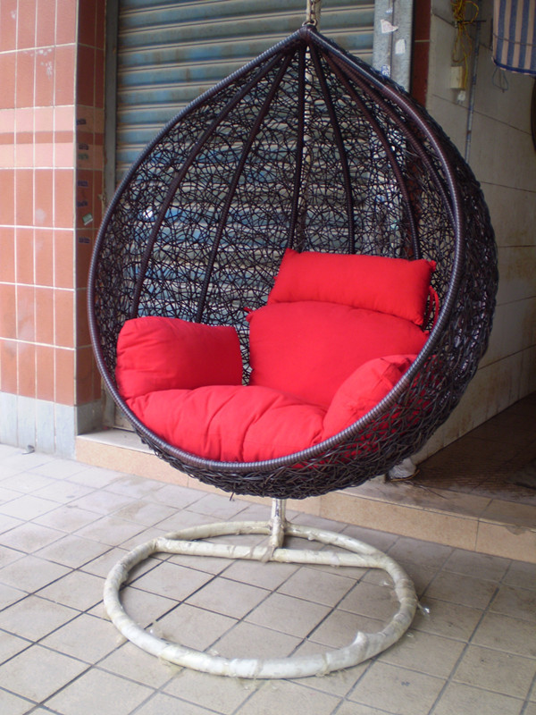 Special Offer Nest Hanging Chair Swing Hanging Chair Rattan Loungers Fujiko Rattan Basket Rattan Rocking Chair Basket Pot Chair Unitbasket Chair Aliexpress