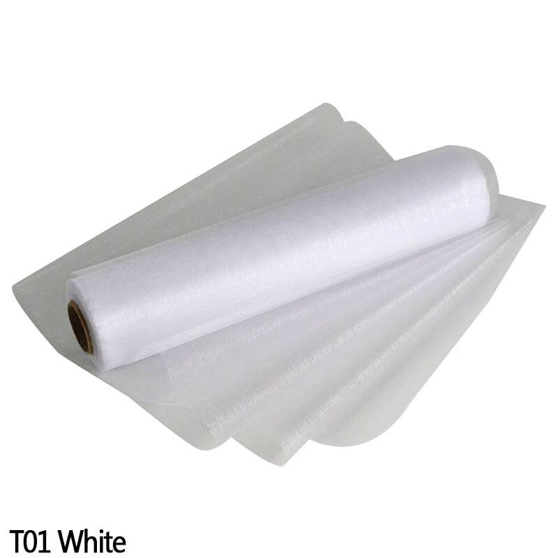 T01 WHITE